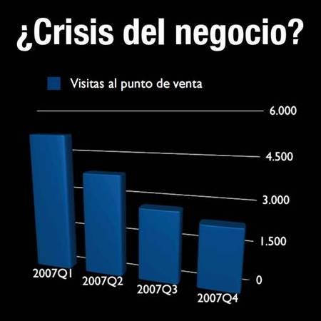 Metrovacesa_1