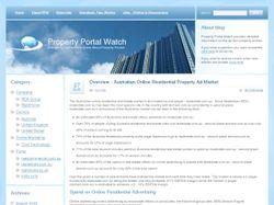 Propertyportalwatch