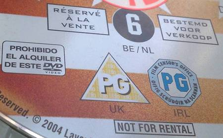 Not_for_rental