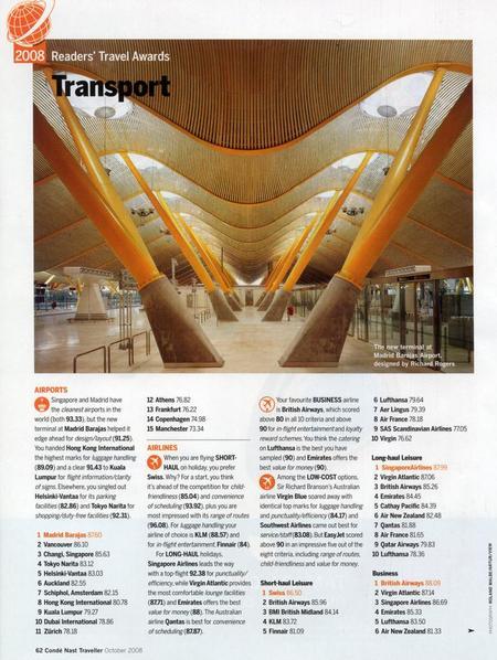 Condenast_traveller_best_airport